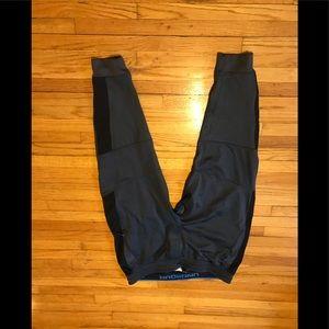 Sport pants Under amour size XXL